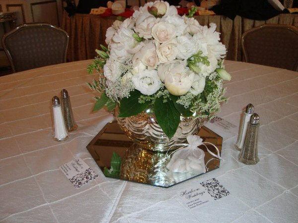photo 23 of Heirloom Weddings LLC
