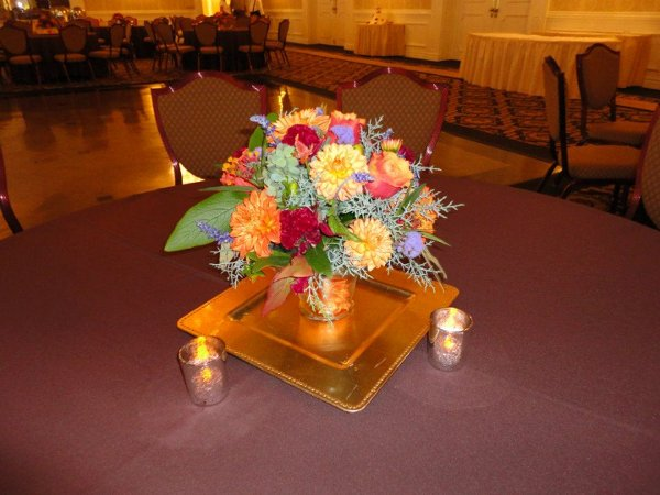 photo 60 of Heirloom Weddings LLC