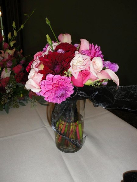 photo 63 of Heirloom Weddings LLC