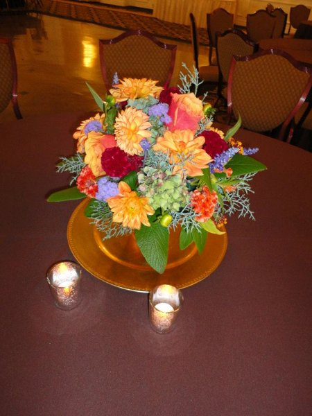 photo 68 of Heirloom Weddings LLC