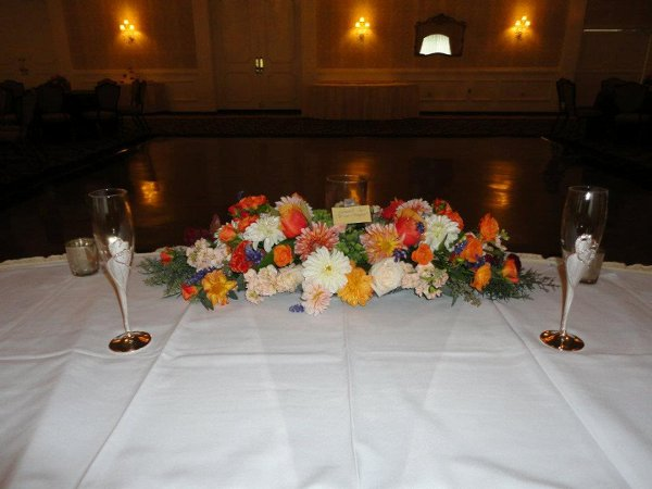 photo 82 of Heirloom Weddings LLC