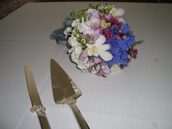 photo 83 of Heirloom Weddings LLC