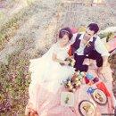 130x130_sq_1322938710629-eventeventannemariephotographyimg5723low