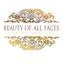 130x130 sq 1421280128540 new beautyofallfaces logo   copy