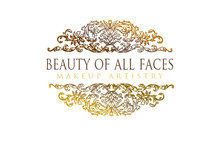 220x220 1421280128540 new beautyofallfaces logo   copy