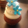 Carmen Cupcakes and Cakes image