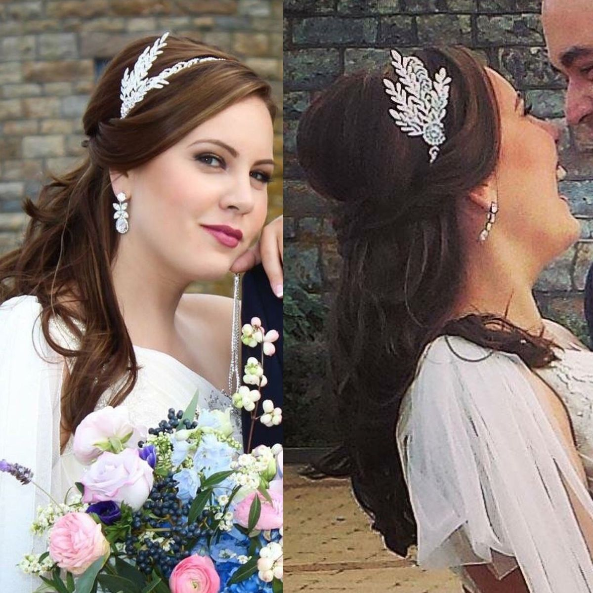 westerly wedding hair & makeup - reviews for hair & makeup