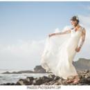 130x130 sq 1426037699340 oregon coast weddings