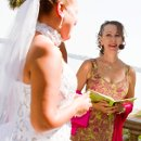 130x130 sq 1330915716101 officiant