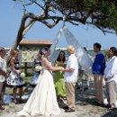 130x130 sq 1330915826386 weddingmichelelarry