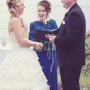 130x130 sq 1354105028054 weddingceremonyjennrichard2012