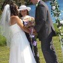 130x130 sq 1354105106084 weddingonriverpalatka2012