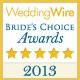 130x130 sq 1367237703886 brides choice 2013