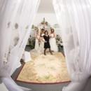 130x130 sq 1367281488494 wedding par me and brides great for fb paul  angela photo