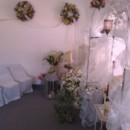 130x130 sq 1367281848894 wedding parlor 5x7