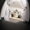 130x130 sq 1367623619055 wedding parlor mark dipping amanda for fb 5x10