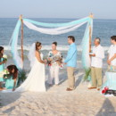 130x130 sq 1419797121741 wedding joel beach for fb
