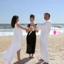 130x130 sq 1419797507840 beach wedding 2013