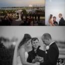 130x130 sq 1426537489516 wedding white room 2015 bob kate for fb