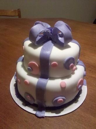 Wedding Cakes Ypsilanti Michigan