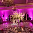 130x130 sq 1375285634145 uplighting11hot pink