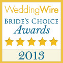 130x130 sq 1387752951907 wedding wire   brides choice award 201