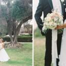130x130 sq 1452379091797 adamson malibu wedding09