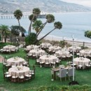 130x130 sq 1452379319806 diana mcgregor adamson house malibu wedding0018