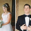 130x130 sq 1453847428384 adamson malibu wedding