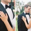130x130 sq 1453847510935 adamson malibu wedding0016
