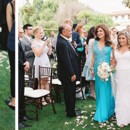 130x130 sq 1453847531788 diana mcgregor adamson house malibu wedding0002