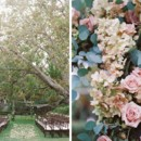 130x130 sq 1453847574713 diana mcgregor adamson house malibu wedding0006