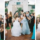 130x130 sq 1453847597631 diana mcgregor adamson house malibu wedding0008