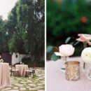 130x130 sq 1453847620353 diana mcgregor adamson house malibu wedding0010