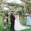 130x130 sq 1453847630396 diana mcgregor adamson house malibu wedding0011