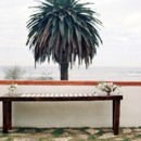 130x130 sq 1453847677067 diana mcgregor adamson house malibu wedding0015
