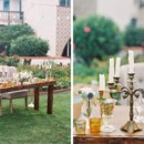 130x130 sq 1453847736856 diana mcgregor adamson house malibu wedding0021