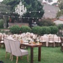 130x130 sq 1453847759282 diana mcgregor adamson house malibu wedding0023