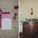 130x130 sq 1453854775785 bel air bay clue wedding bougainvillea 03