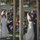 130x130 sq 1454029420638 bel air bay clue wedding bougainvillea 04