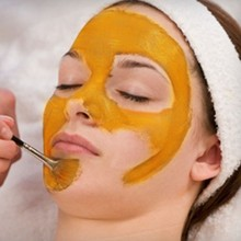 220x220 1378499091586 pumpkin facial