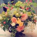 130x130_sq_1320603542115-flowers1021