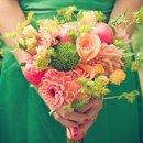 130x130_sq_1320626773848-flowers1015