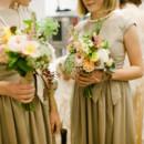 130x130_sq_1371567818370-wedding320-m