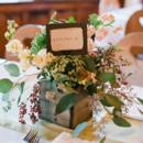 130x130_sq_1371567848568-wedding437-m