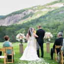 130x130 sq 1418308214991 floressencevonweller weddingcanyon kitchensunday g