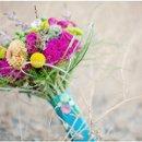 130x130 sq 1294616080163 flower3