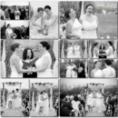 130x130 sq 1433872506177 michelle and jen ceremony collageweb