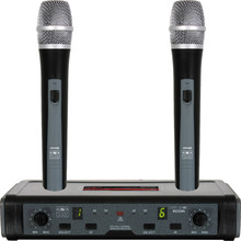 220x220 1471028217354 1471028201621 wireless mics jpg
