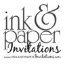 96x96 sq 1373481411641 logo   inkandpaperinvitations 01